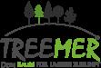 Treemer Logo