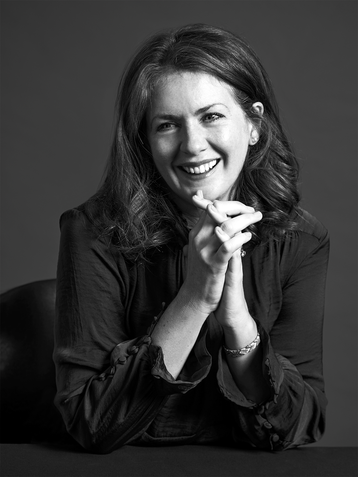 Chiara Gianone, Glasford International Italy