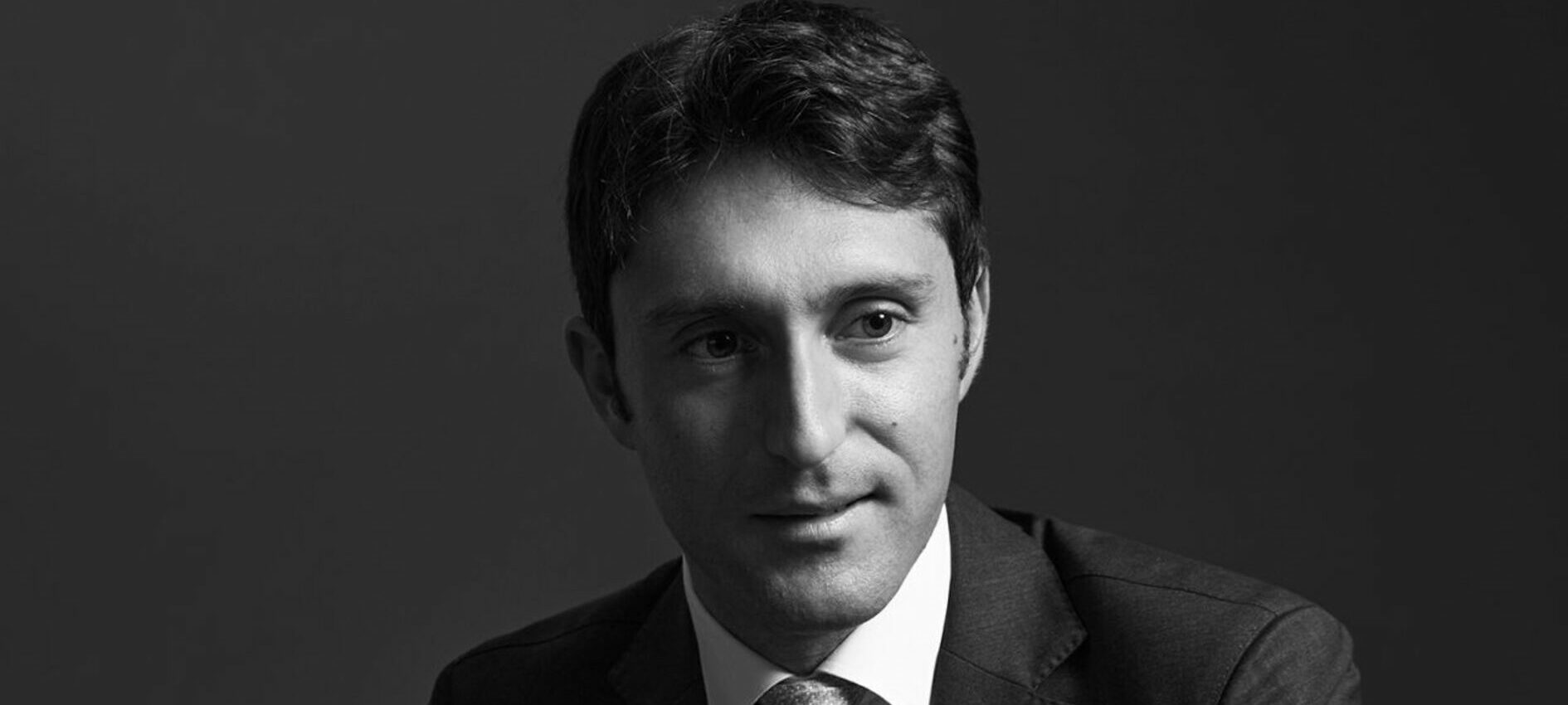 Lorenzo Vescuso intervista